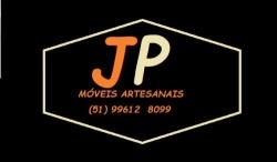 JP Móveis  Artesanais