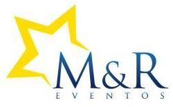 M&r Eventos
