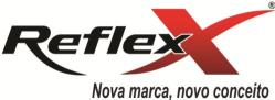 Reflex Distribuidora e Comércio Ltda