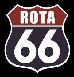 Rota 66 Transporte & Turismo