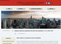 Site do Dr. Ali Edalat