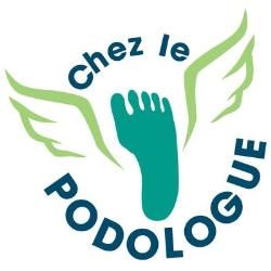 Chez le Podologue
