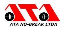 ATA-NO-BREAK