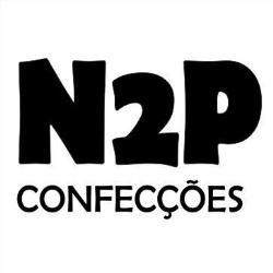 N2P Confecções - Uniformes Profissionais, Escolares e Camisetaria