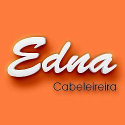 Edna Cabeleireira