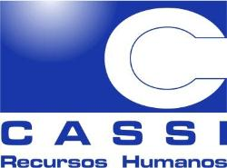 CASSI RECURSOS HUMANOS