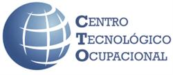 CTO Centro Tecnológico Ocupacional