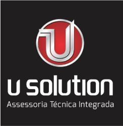 USolution - Assessoria Técnica Integrada