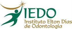 IEDO - Instituto Elton Dias de Odontologia