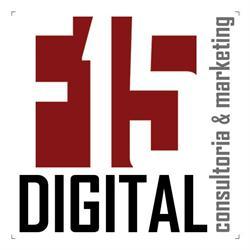 F15 Digital