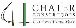 Chater Construções