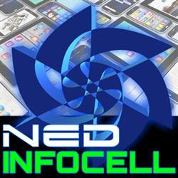 NeD InfoCell