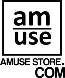 Amuse Store