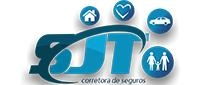 SJT CORRETORA DE SEGUROS E PLANOS DE SAÚDE