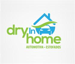 Dry in Home