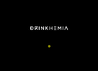 Site do Drinkhemia