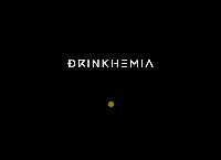 Site do Drinkhemia
