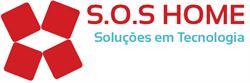 S.O.S Home - Soluções em Tecnologia