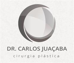DR. CARLOS JUAÇABA cirurgia plástica