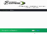 Site do FERNANDO EXPRESS