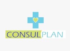 Consulplan Consultoria