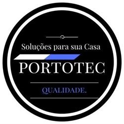 Porto Tec Assistência