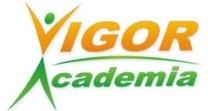 Vigor Academia
