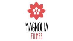Magnolia Filmes