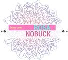 Rosa Nobuck
