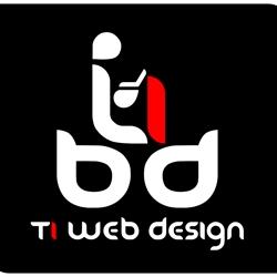TiWebDesign