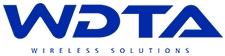 WDTA Tecnologia e Automação Ltda
