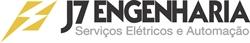 J7 Engenharia - Serviços Elétricos e Automação