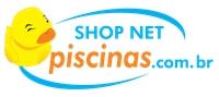 Shopnet Piscinas