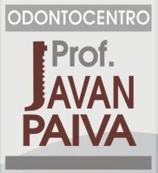 Odontocentro Professor Javan Paiva