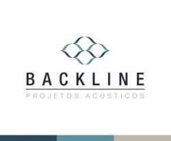 Backline Projetos Acústicos