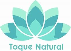 Toque Natural