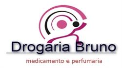 Drogaria Bruno LTDA ME