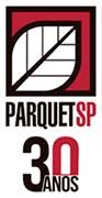 Piso de Madeira e Assoalho – ParquetSP – (11)5053-8333