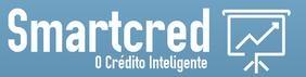 Smartcred Securitizadora de Ativos S/A