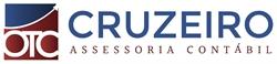 Organização Técnica Contábil Cruzeiro