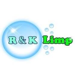 R&K Limp Limpeza de Estofados