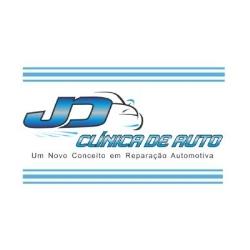 JD Clínica de Auto