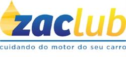 Zac Lub Auto Service