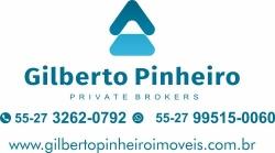 Imobiliária Gilberto Pinheiro Private Brokers