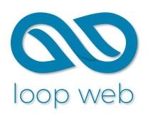 Loop Web Informática
