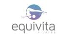 Equivita Pilates Studio - Casa Forte