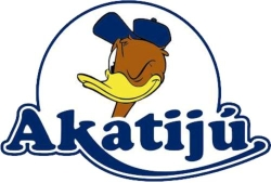 Akatiju
