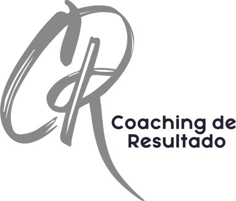 CR Coaching de Resultado