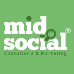 Mid Social - Consultoria & Marketing - Publicidade & Propaganda Campinas
