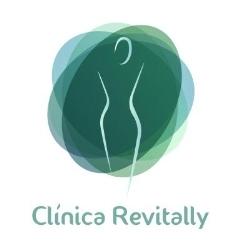 Clínica Revitally  Saúde e Bem Estar